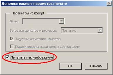 Официально загранпаспорт в москве